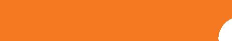 logo_foliatec